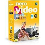 Nero Video Premium 3