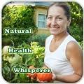 Natural Health Whisperer