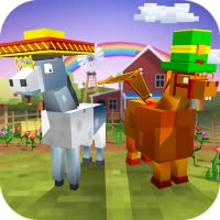 My Virtual Pet Horse - try new care game!