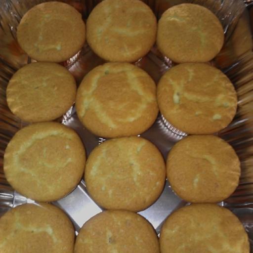 21st-century-cupcakes