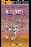 Black Forest: Il Mistero Di Rocca d'Oro - Autunno