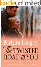 The Twisted Road to You (Perfect, Indiana Book 4) (English Edition)