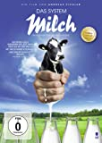 Das System Milch (Prädikat: Wertvoll)