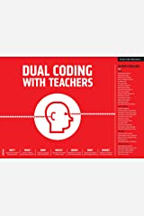 Dual Coding With Teachers Paperback