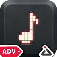 MIDI Player Adv