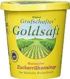 Grafschafter Goldsaft 450g
