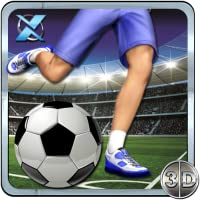 Soccer Football Dream 2015