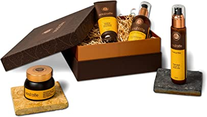 SoulTree Gift Set For Her