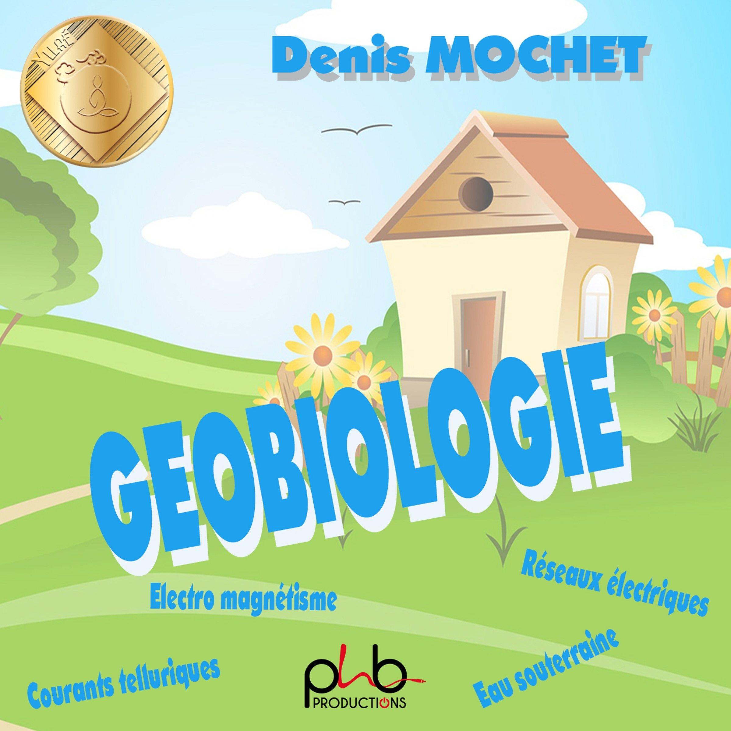 La géobiologie