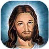 Gesù nell'arte