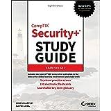 CompTIA Security: Exam SY0-601