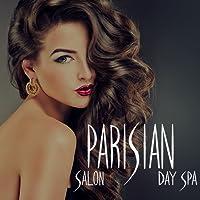 Parisian Salon & Day Spa
