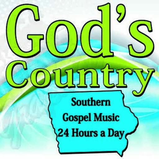 GodsCountry FM