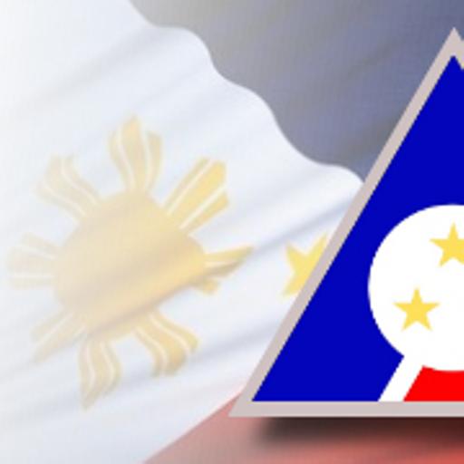 philippines-lifes-journey