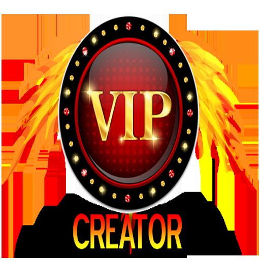 IMVU CREADOR (Imvu-mobile)