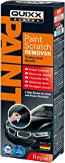 LALAN QUIXX Paint Scratch Remover