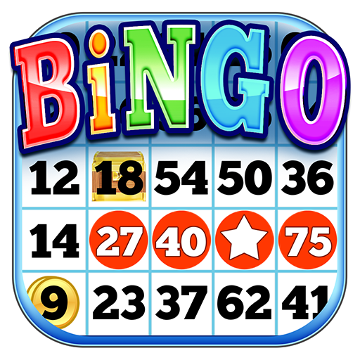 bingo-heaven-free-bingo-game