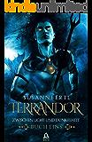 Terrandor: Zwischen Licht und Dunkelheit
