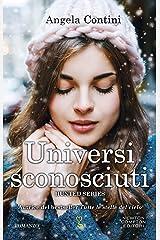 Universi sconosciuti (Hunted Series Vol. 1) Formato Kindle