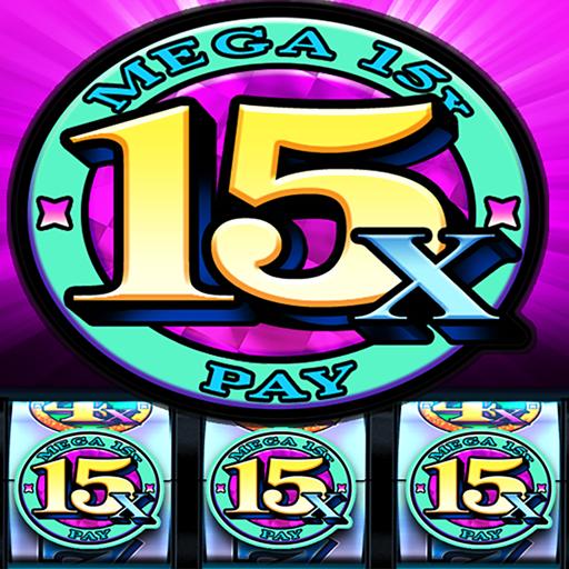 Downtown Deluxe Slots - Premium Old Vegas Classic Slots (Hit It Rich Casino Kostenlos)