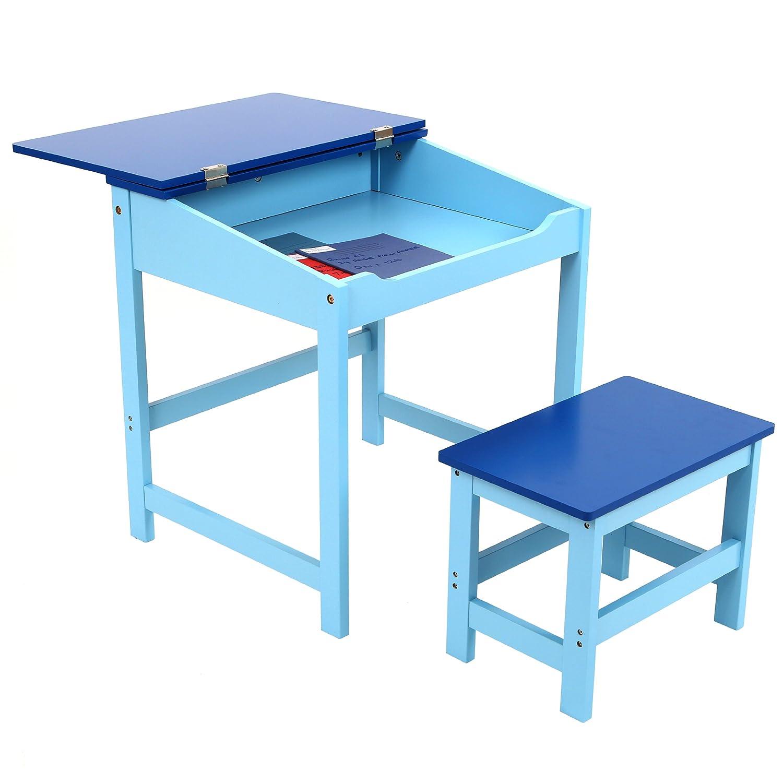 Desk wooden children s desk moulin roty furniture children s desk - Desk Wooden Children S Desk Moulin Roty Furniture Children S Desk 28