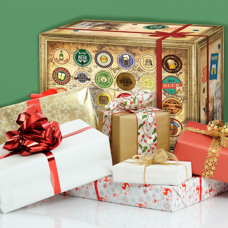 Luxus Geschenke Für Freund Zum Geburtstag Design