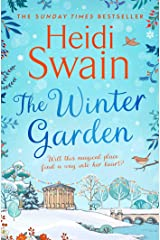 The Winter Garden Kindle Edition