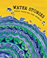Water Stories (English)