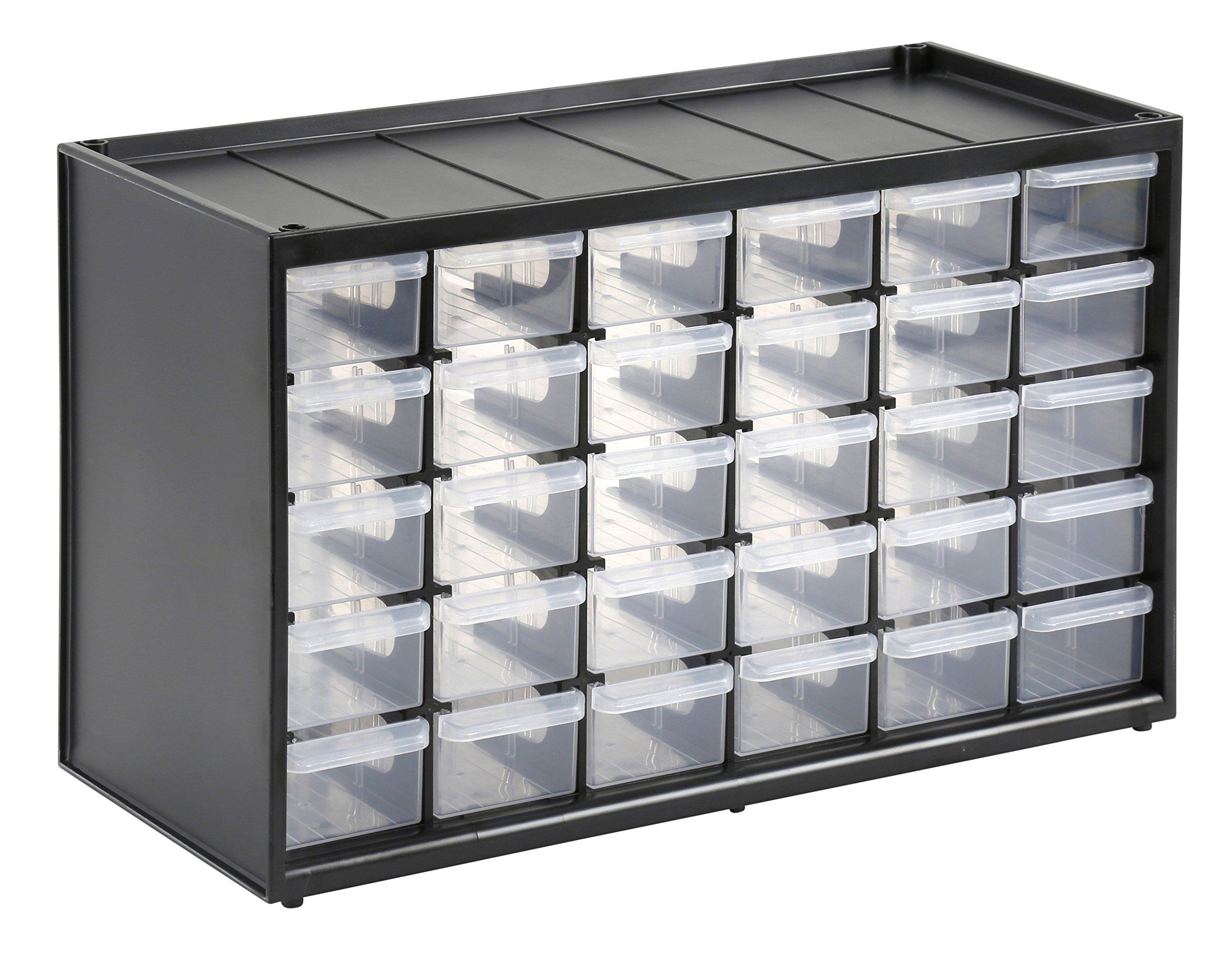 Stanley – Caja de almacenamiento