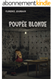POUPEE BLONDE