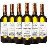 Delle Venezie IGT Ribolla Gialla Villa Folini 2019 6 bottiglie da 0,75 L