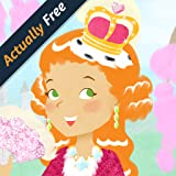Défilé de Mode Princesse - Crée ta propre princesse avec'Défilé de Mode Princesse' Habiller les Filles! Amazon Underground Edition
