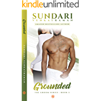 Grounded (The Groom Series Book 3)