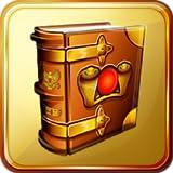 Book of RA Gold Slot