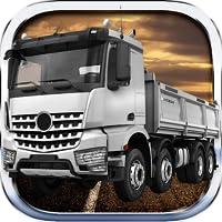 Euro Truck Simulator : Rig'n'Roll Long Haul 2016