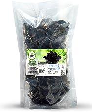 Kernel Spices Garcinia Cambogia/Kudampuli/Brindleberry/Goraka Wayanad Kerala (250gm)