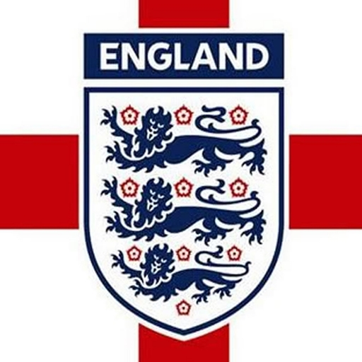 England Football Team Hd Wallpapers Amazoncouk Appstore For Android