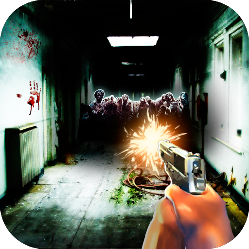 zombies-in-hospital-3d-free