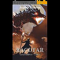 Ragotar (Kacy Matthews t. 9)