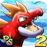 Cutie Monsters Tower Defense 2