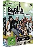 Berlin Tag Und Nacht Staffel 1