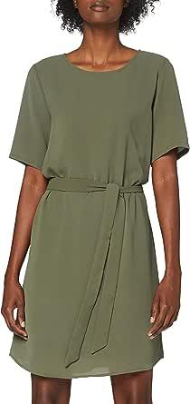 Jacqueline de Yong NOS Women's Dress