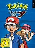 Pokémon Staffel 17: XY