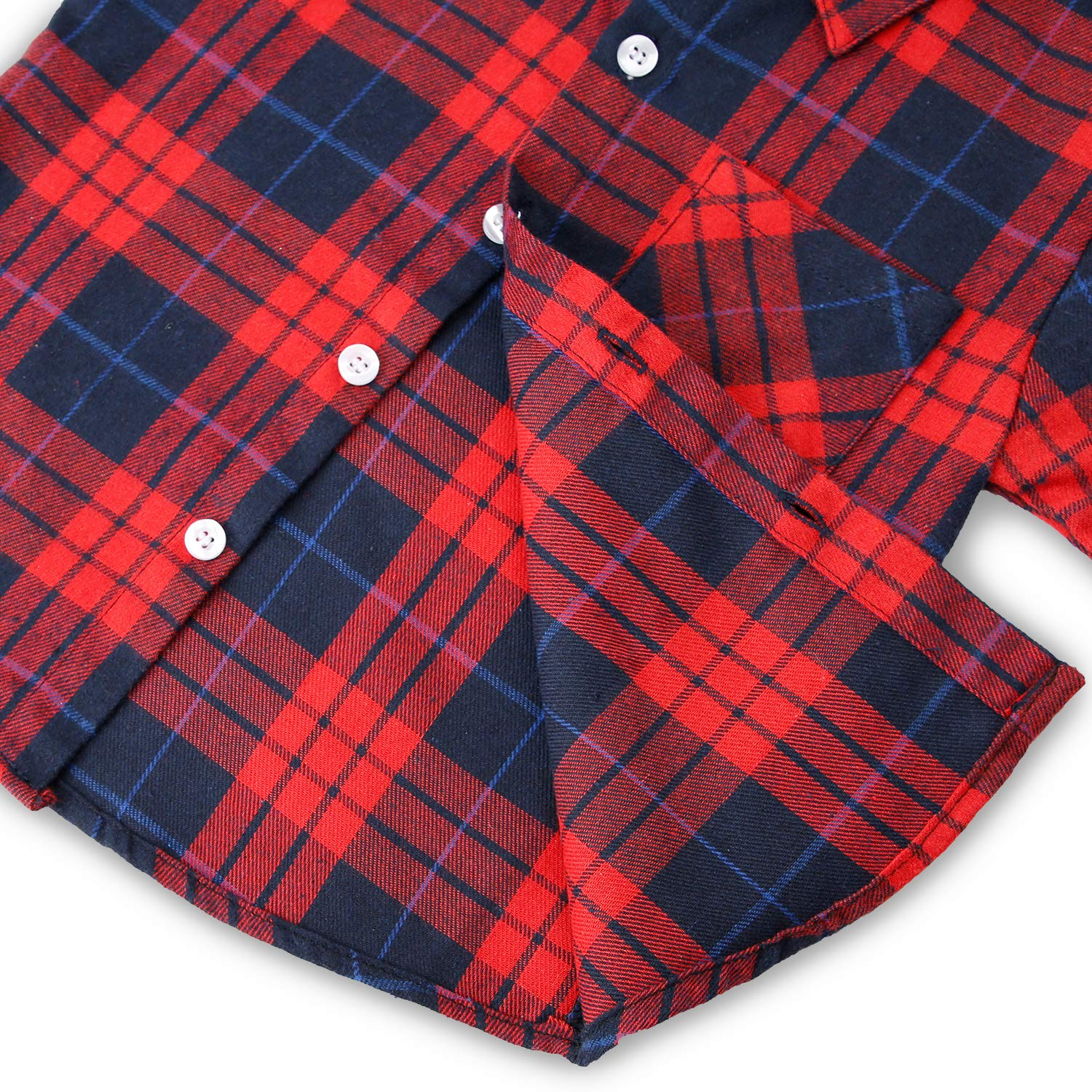 ZOEREA Boys Clothes Sets Bow Ties Shirts Suspenders Jeans Pants Toddler Boy Gentleman Party Wedding Outfits Suits