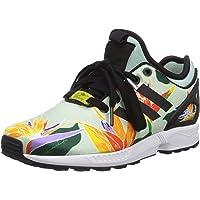 adidas - ZX Flux NPS, Sneakers, Unisex