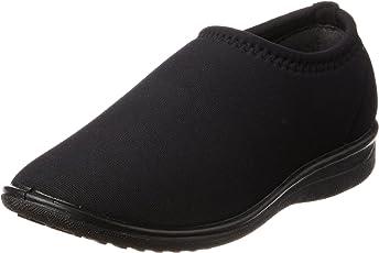Footfun Unisex Daniel Ballet Flats