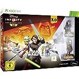 Disney Infinity 3.0: Starter-Set - Xbox 360 [Edizione: Germania]