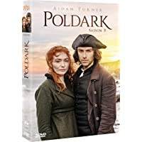 POLDARK-Saison 5