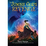 The Jumbie God's Revenge (The Jumbies)