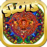 Free Casino Slots : Aztec Pos Edition - Journey Of Casino